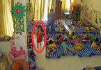 """Mẹ bé gái 4 tuổi tử vong sau khi vào toilet trường mầm non: """"Tôi mong con không chết oan"""""""