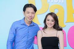 Thái Hòa kết hợp Kaity Nguyễn liệu có làm nên kỳ tích?
