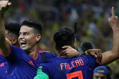 Chuyên gia chọn kèo Colombia vs Senegal: Nam Mỹ thắng thế