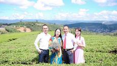 Ngày Gia đình Việt Nam nói về tổ ấm TS.Nguyễn Trung Thành