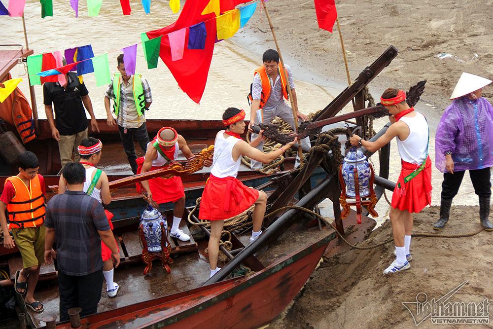 lễ hội,Hà Nội