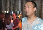 Người đàn ông Trung Quốc bị từ chối 80 nghìn lần vẫn muốn kiếm vợ