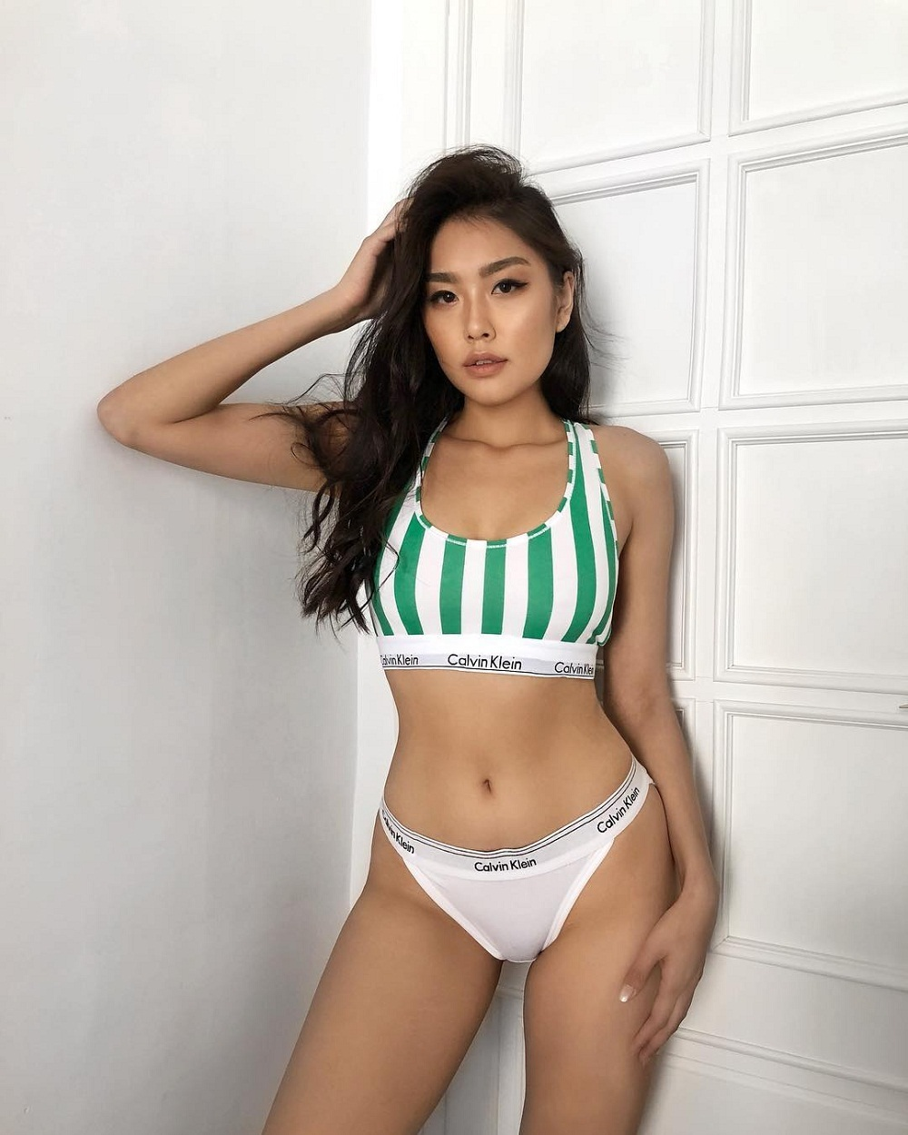Hot and sexy photo viet
