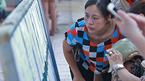 Hà Nội công bố điểm chuẩn vào lớp 6 chương trình song bằng năm 2018