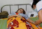 Cô giáo mầm non tố cáo bị phụ huynh đánh thủng màng nhĩ