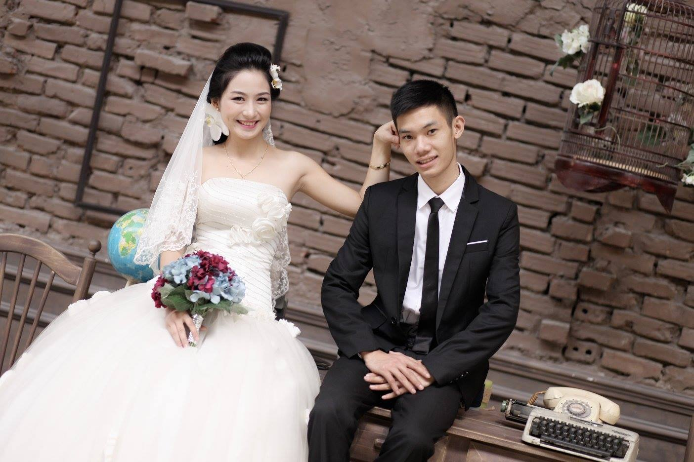 Cuộc sống sướng như tiên với mẹ chồng tâm lý của hot girl Bắc Giang