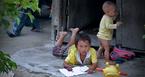 Thanh Hóa: Tiêu không hết tiền, huyện nghèo bị truy thu gần 1,5 tỷ
