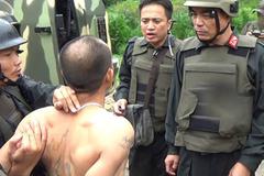 Thủ tướng biểu dương công an phá 2 chuyên án ma túy ở Sơn La