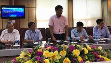 Hội nghị cung cấp thông tin về hội nhập và UNESCO
