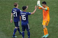 """Nhật Bản lấy vé nhờ fair-play: Tấn hài kịch của """"thượng võ""""!"""