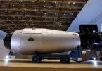 Putin tuyên bố về vũ khí hạt nhân Nga khiến đối thủ lo sợ