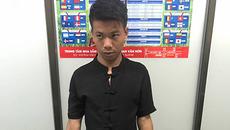 Thợ cắt tóc ở Sài Gòn bị đâm chết vì món nợ 10 triệu đồng