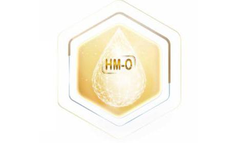 Chuyên gia bật mí chức năng 'vàng' của HMO trong sữa mẹ