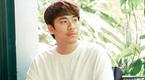 Kiều Minh Tuấn: Tôi vẫn hay nói với anh Thái Hòa, tôi thương Bom như con!