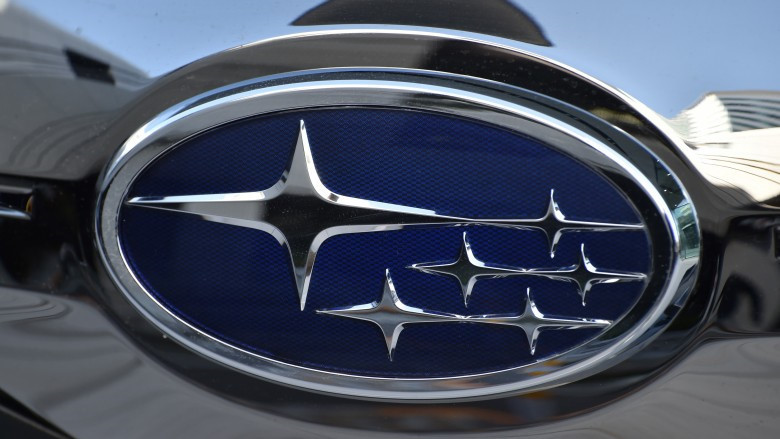 Ý nghĩa ẩn sau logo của các hãng xe