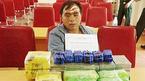 Bắt thầy giáo buôn ma túy, 2 chiến sĩ trúng đạn