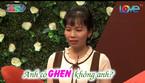 Cô gái Đồng Tháp mang giọng hát thảm họa tỏ tình bạn trai