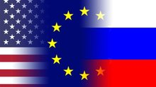 Lý do Thượng đỉnh Trump-Putin khiến đồng minh của Mỹ khó chịu
