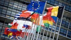 Thỏa thuận vào phút chót cứu thượng đỉnh EU