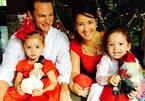 """""""Bống"""" Hồng Nhung nhận được bao nhiêu tiền trợ cấp của chồng cũ sau ly hôn?"""
