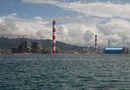 Chuyển nhiệt điện tỷ USD từ PVN sang doanh nghiệp Trung Quốc?