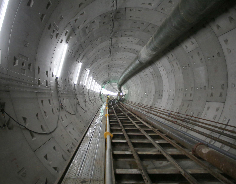 metro,metro Sài Gòn