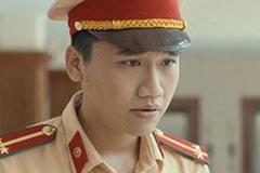 """Mr. Cần Trô nhắn tin đề xuất """"yêu sách"""" cho Đạo diễn Khải Anh, Đỗ Thanh Hải"""