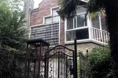 Căn nhà 'ma ám' không ai dám mua bỗng chốc được bán giá 27 tỷ đồng