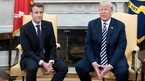 Báo Mỹ tiết lộ tin chấn động: Ông Trump 'dụ' Pháp rút khỏi EU