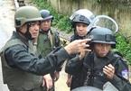 Giám đốc Công an kể chuyện đấu súng bắt 2 trùm ma túy ở Sơn La