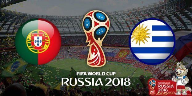 link xem Trực tiếpUruguay vs Bồ Đào Nha