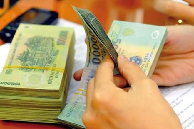 3 chính sách mới: Hàng triệu công chức, viên chức hưởng lợi từ 1/7