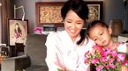 Hồng Nhung livestream chia sẻ hậu hôn nhân đổ vỡ với chồng Tây