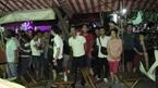 Ổ cá độ World Cup trăm ngàn đô ở Đà Nẵng