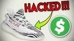 Adidas bị hack, rò rỉ nhiều thông tin khách hàng
