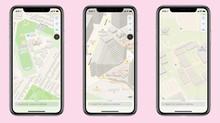 Sau nhiều năm bị chỉ trích, Apple nâng cấp lớn ứng dụng bản đồ
