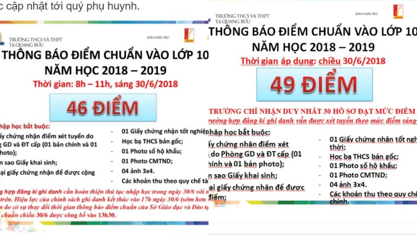tuyển sinh lớp 10,thi lớp 10,tuyển sinh lớp 10 Hà Nội