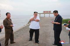 Thế giới 24h: Đánh giá chấn động của Mỹ về Triều Tiên