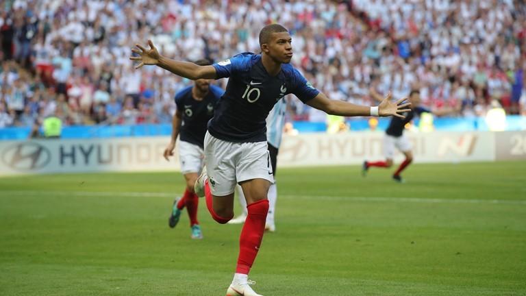 Pháp,Argentina,Pháp vs Argentina