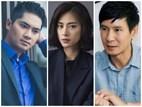 'Đổ mồ hôi, sôi con mắt' làm phim, kẻ livestream vô ý thức khiến sao Việt uất phát khóc