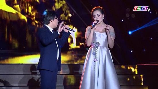 Trấn Thành, Minh Tuyết bất ngờ với thí sinh giống hệt Quang Lê