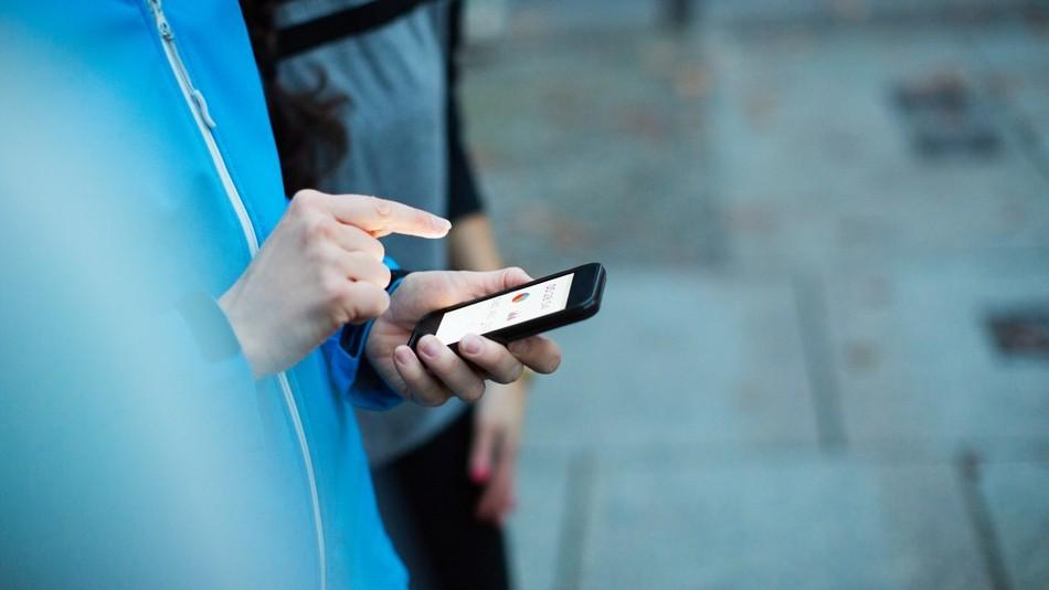 Hàng nghìn ứng dụng Android và iOS rò rỉ dữ liệu nhạy cảm