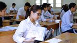 Các trường phải tạo điều kiện để học sinh rút hồ sơ vào lớp 10