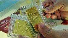 Giá vàng hôm nay 5/7: Vàng bật tăng, chưa ai dám vào tiền