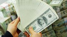 Tỷ giá ngoại tệ ngày 2/7: USD tăng tiếp lên đỉnh mới