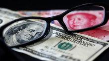 Tỷ giá ngoại tệ ngày 3/7: USD lập đỉnh mới, vượt xa 23.000 đồng