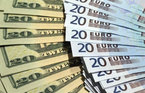 Tỷ giá ngoại tệ ngày 5/7: USD giảm, rớt khỏi đỉnh cao 1 năm