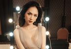 NTK Hà Duy: Hương Giang Idol phải đính chính và xin lỗi tôi!