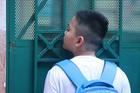 Trường học Hà Nội phát hành hồ sơ tuyển sinh lớp 6 và lớp 10 từ ngày nào?