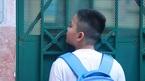 Cách đăng ký tuyển sinh trực tuyến vào lớp 6 ở Hà Nội
